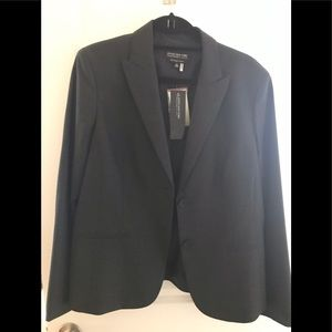 Jones New York Blazer Jacket